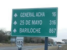 Vou Ao Chile 25 176 Dia Aduanas Chile E Peru - atacama chile blog do carlos correa bem vindo