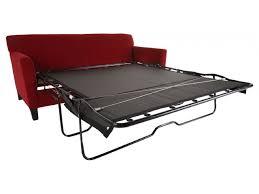 high leg sofa sleeper home furniture division leggett u0026 platt