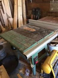 General Woodworking Tools Canada by General Table Saw Buy Or Sell Tools In Ontario Kijiji Classifieds