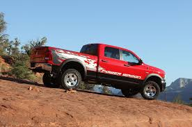Dodge Dakota Mud Truck - twelve trucks every truck guy needs to own in their lifetime