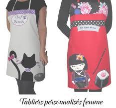 tablier de cuisine original femme tablier femme original le de cuisine qui petille for tablier