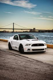 Modern Muscle Cars - 27 best 2014 2011 mustang gt images on pinterest cars