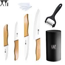 Cheap Kitchen Knives Online Get Cheap Kitchen Knives 6pcs Aliexpress Com Alibaba Group