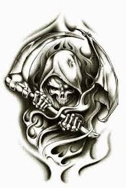 1308 best the grim reaper skulls u0026 hell fire images on pinterest