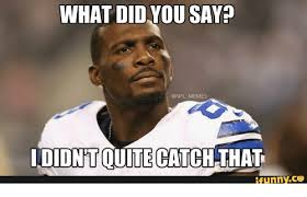 Say What Meme - 25 best memes about can you teach me to football can you