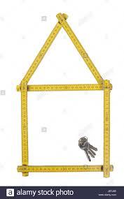 Haus Kaufen Schl Selfertig Schlüsselfertig Stockfotos U0026 Schlüsselfertig Bilder Alamy