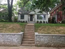 215 best exterior house paint images on pinterest architecture