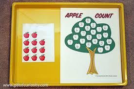 montessori tree printable apple montessori activities gift of curiosity