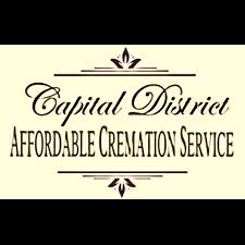 affordable cremation capital district affordable cremation service in albany ny 891