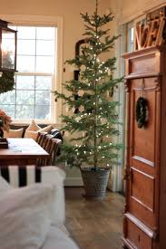 338 best o u0027 christmas tree images on pinterest christmas time