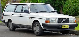 volvo tr volvo 240 wikiwand