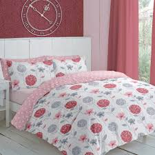 Peppa Pig Toddler Duvet Cover Peppa Pig Duvet Cover Argos Sweetgalas