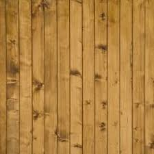 Wood Paneling Walls How To Paint Wood Paneling Wood Paneling Men Cave And Basements