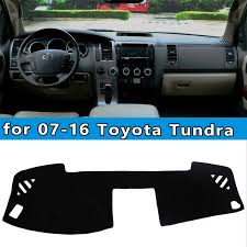 toyota tundra accessories 2010 dashmats car styling accessories dashboard cover for toyota tundra