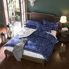 62 best bedding set images on pinterest king queen bed sheets