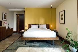 Pendant Lighting For Bedroom Bedroom Pendant Bedroom Pendant Light Fixtures Lighting Fixtures