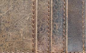 enlever odeur canap cuir comment enlever l odeur de fumée d un canapé en cuir fiche