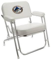 Best Hunting Chair Offshore Angler Aluminum Folding Chair Bass Pro Shops