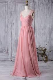 elegant u0026 vintage long wedding party bridesmaid dresses