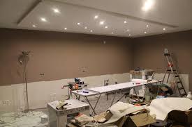 Wohnzimmer Ideen Licht Beleuchtung Wohnzimmer Decke Kalt Indirekte Beleuchtung Abgehängte