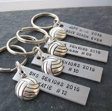 engraved football gifts best 25 senior football gifts ideas on senior