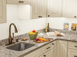 best kitchen cabinet led lighting how to install undercabinet led lighting this house