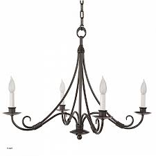 Wrought Iron Kitchen Light Fixtures Candle Holder Floor Candle Holders Wrought Iron