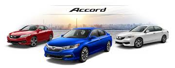 cars honda accord honda accord for sale in new rochelle ny honda of new rochelle