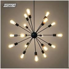 Lighting Fixtures Manufacturers Creative Lighting Fixtures Concept Modern L A Creative Pendant