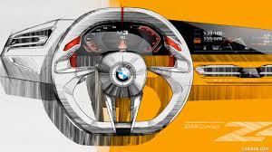 100 bmw z4 concept bmw z4 concept car design pinterest bmw