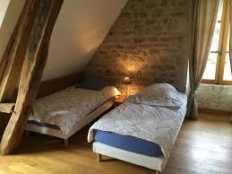 abritel chambres d hotes chambres d hôtes d une demeure bourgogne 1573388 abritel