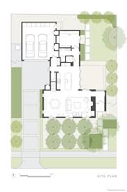 Habitat For Humanity Floor Plans Pivot House Murphy Mears Architects