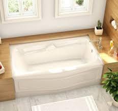Bathtubs Sizes Standard Bathtubs Sizes Standard Chic Small Corner Bathtub Sizes 66 Drop In