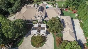 luxury homes savannah ga luxury homes of savannah julie t farmer real estate ga picture