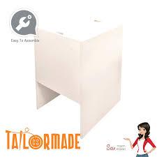 tailormade sewing cabinets nz tailormade sewing cabinets nz farmersagentartruiz com