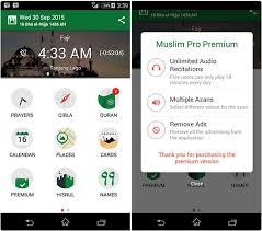 muslim pro apk free muslim pro premium prayer times quran v9 3 1 indo cyber