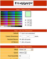 3d text maker free 3d text creator