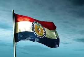 Flag Flying Rules Tenth Amendment Center Blog Missouri Bill Would Prohibit State