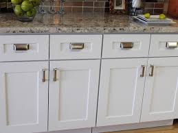 kitchen cabinet shaker style kitchens elegant kitchen with shaker