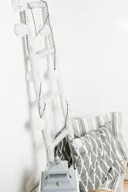 leiterregal string best 25 dekoleiter ideas on pinterest leiter deko gartenleiter