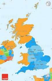 Nba Usa Map by Nba 2k 2k18 On Twitter