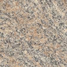 Grainte Formica Laminate Brazilian Brown Granite