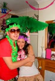 themes for kitty parties in india summer theme kitty party beat the heat with summer retreat