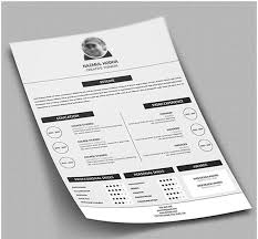 functional resume template u2013 15 free samples examples format