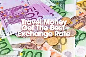 Travel Money images Travel money get the best exchange rate kavos nightlife jpg