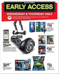 target ps4 black friday deal gift card deals with ps4 target u0027s black friday ad includes deals for battlefield 1