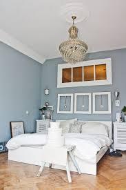 Das Schlafzimmer Clipart Die Besten 25 Badezimmer Blau Ideen Auf Pinterest Bad Blaue