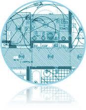 bureau d études électricité electricien dépanneur travaux d électricité et tableaux électriques