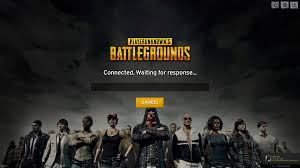 connection closed archive playerunknown s battlegrounds forums