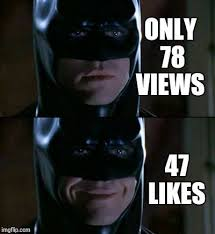 Slappin Batman Meme Generator - batman meme template meme best of the funny meme